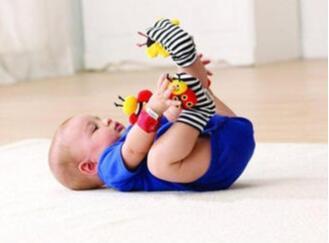 Детский мир: одежда, обувь, аксессуары, игрушки. Наличие! — Носочки, гольфы и колготки — Белье