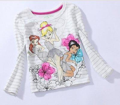 Детский мир: одежда, обувь, аксессуары, игрушки. Наличие! — Водолазки, толстовки, кофточки, рубашки, туники — Свитшоты и толстовки