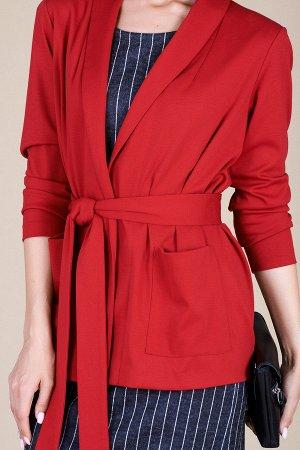 Платье и жакет 47826
