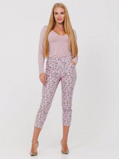 Женская одежда Х*а*у*с- 38 цены сказка, скидки — Женские брюки оптом — Одежда