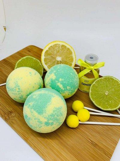 Капсулы Для Посудомоечной Машины Fairy Platinum ❄ — Бомбочки для ванн — Гели и мыло