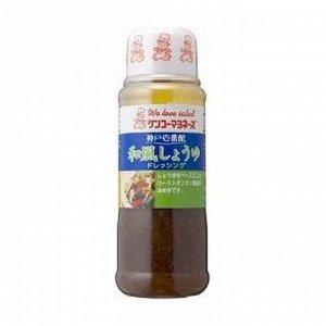 Соус, приправленный по- японски, кенко (kenko),300мл