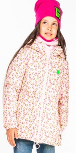 Куртка для девочки ORBY  BOOM