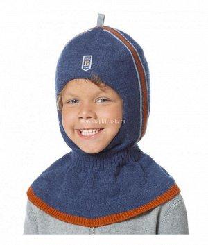 Питти (1-8 лет) Шлем