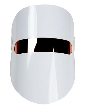 M1020 Прибор для ухода за кожей лица (LED маска) Gezatone