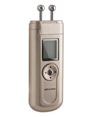 M708 Biolift Оборудование для микротоковой терапии Gezatone