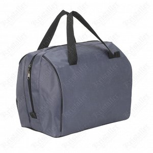 Парикмахерская сумка