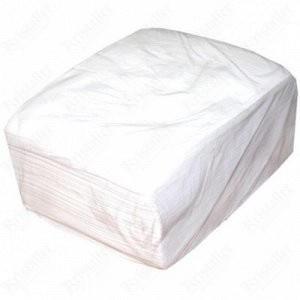 Полотенце 35x70 см «Soft»