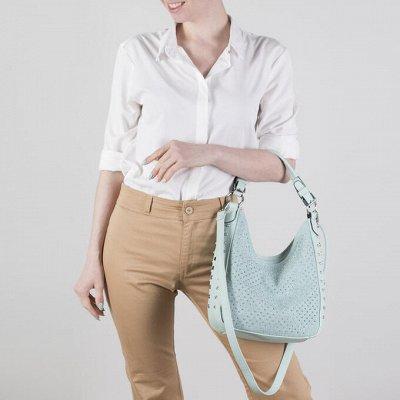 Сумка - чемодан - кошелек — Разные, интересные. Сумки-багет. Сумки-мешок — Большие сумки