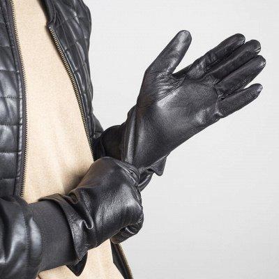 Гардеробчик☂Бижутерия💍 — Перчатки — Аксессуары