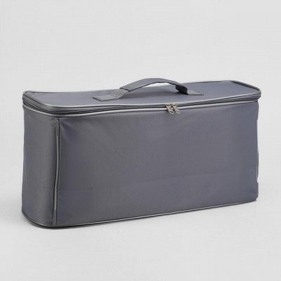 Автомагазин: все для Вашего мото🏍️ и авто🚙-2 — Дорожные сумки — Аксессуары