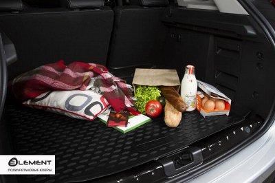 ⚙Автомобильный ДИСКАУНТЕР- Все для вашего авто! — Ковры в багажник — Аксессуары