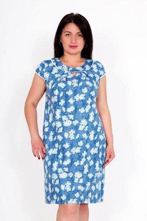 Платье Жасмин С Арт. 5292.