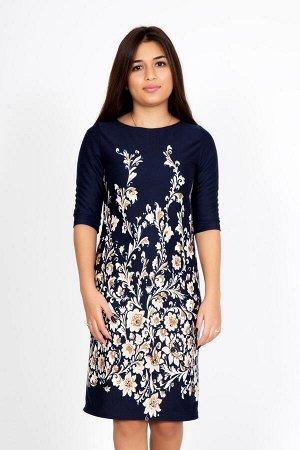 Платье Мариша Арт. 2744.