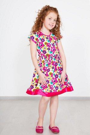 Платье Оллана Арт. 3612.