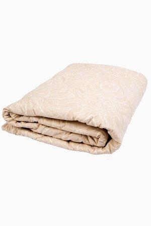 Одеяло Лен 1,5 Арт. 1367.