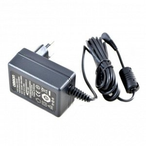 Сетевой адаптер к ингалятору OMRON NE-С30/С24/С24Kids