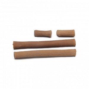 Трубочка силиконовая для пальцев стопы Talus 170, размер универсалный