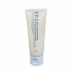 Bright complex intense nourishing shampoo 100ml