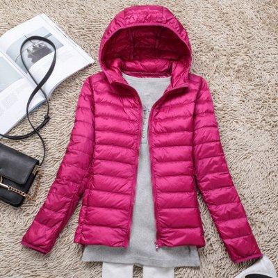 Летом дешевле! Осенняя одежда и аксессуары!  — Демисезонные куртки и жилеты — Демисезонные куртки