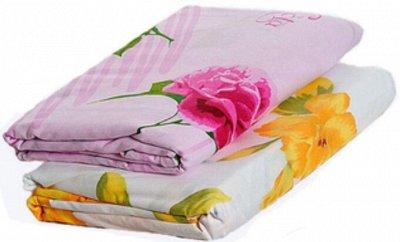 Уютных снов Шикарный поплин, пледы и одеяла! — Пододеяльники — Для дома