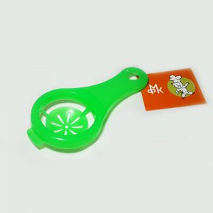 Сепаратор для яиц, MFK889