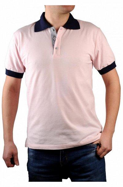 NicoloAngi_Качественно и Супер бюджетно рубашки — Поло — Футболки-поло