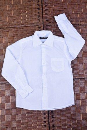 Рубашка арт.98225