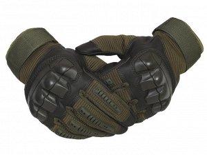 Перчатки Защитные перчатки от порезов - Новейшая крутая модель тактических перчаток. В создании модели использован многолетний реальный опыт применения в горячих точках и последние достижения в технол