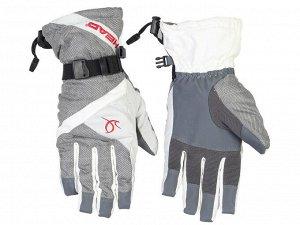 Горнолыжные перчатки Head – мембранный вкладыш, водоотталкивающая пропитка №346