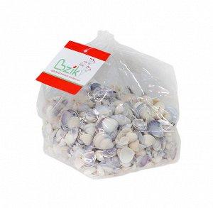 """Naturel shells"" Набор декоративных ракушек 800гр SS124-F020 ВЭД"