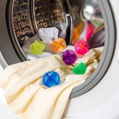 #Бешеная белка! # Акции!  Экспресс-раздача!  №3 — Все для ванной комнаты - создаем красоту... — Для дома