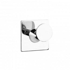 """""""Kleber Expert"""" Крючок для ванной комнаты KLE-EX028"""