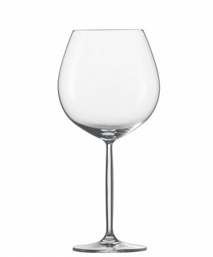 """Zwiesel"" ""Diva"" Набор фужеров для вина 840мл. 2шт. 104596-2"