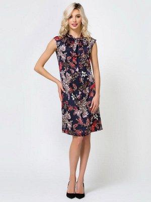 Платье 7692