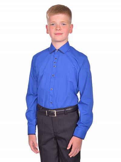 Детская одежда по бюджетным ценам, блузки и рубашки. Новинки