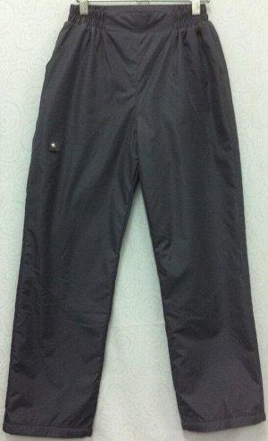 Детские брюки БФ-5  р-р 134-152