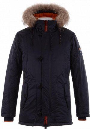 Мужская зимняя куртка COR-10402