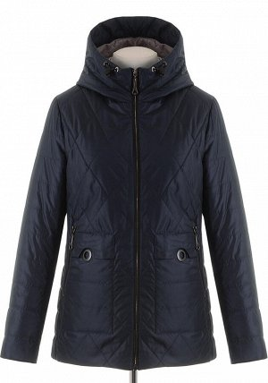 Куртка NIA-1925