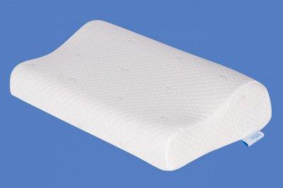 Evsale. Постельное белье из Иваново. — Подушки ортопедические — Ортопедические подушки