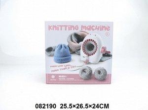 Устройство для вязания , кор.25,5*26,5*24 см