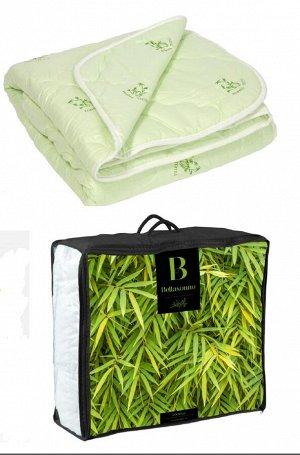 Одеяло Bellasonno 200x220 бамбук