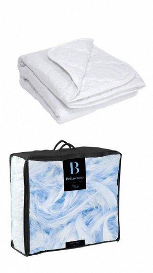 Одеяло Bellasonno 140х205 воздушный пух