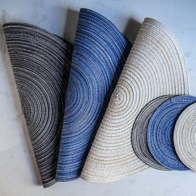 Шикарная керамическая посуда! Из Китая с любовью! Обновлен   — Кухонный текстиль — Кухня