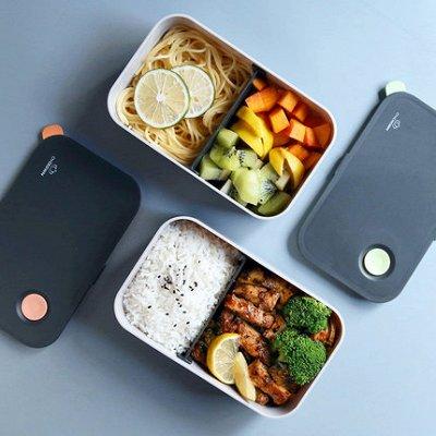 Шикарная керамическая посуда! Из Китая с любовью! Обновлен   — Ланчбоксы — Контейнеры