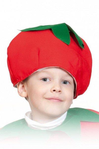 Яркий Трикотаж для всей семьи 57!  — Мальчикам. Одежда для праздника — Карнавальные товары