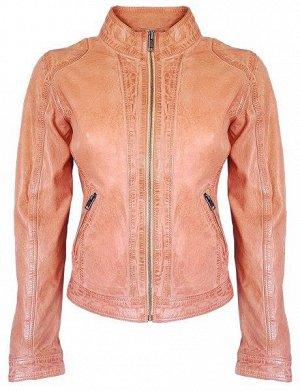 Куртка MANILA Peach pink