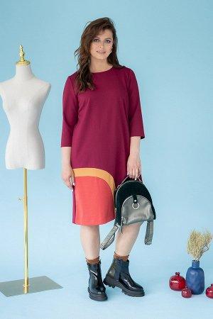 Платье 48589-1