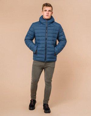 Зимняя куртка Braggart