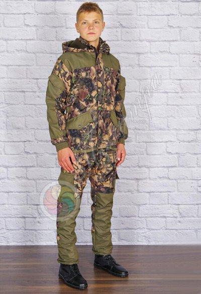 Палитра-117⭐Трикотаж для всей семьи❗️Текстиль для дома❗️ — Костюмы, куртки, брюки, полукомбинезоны. ЛЕТО, ОСЕНЬ — Верхняя одежда